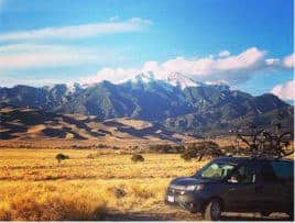 great-sand-dunes-campervans