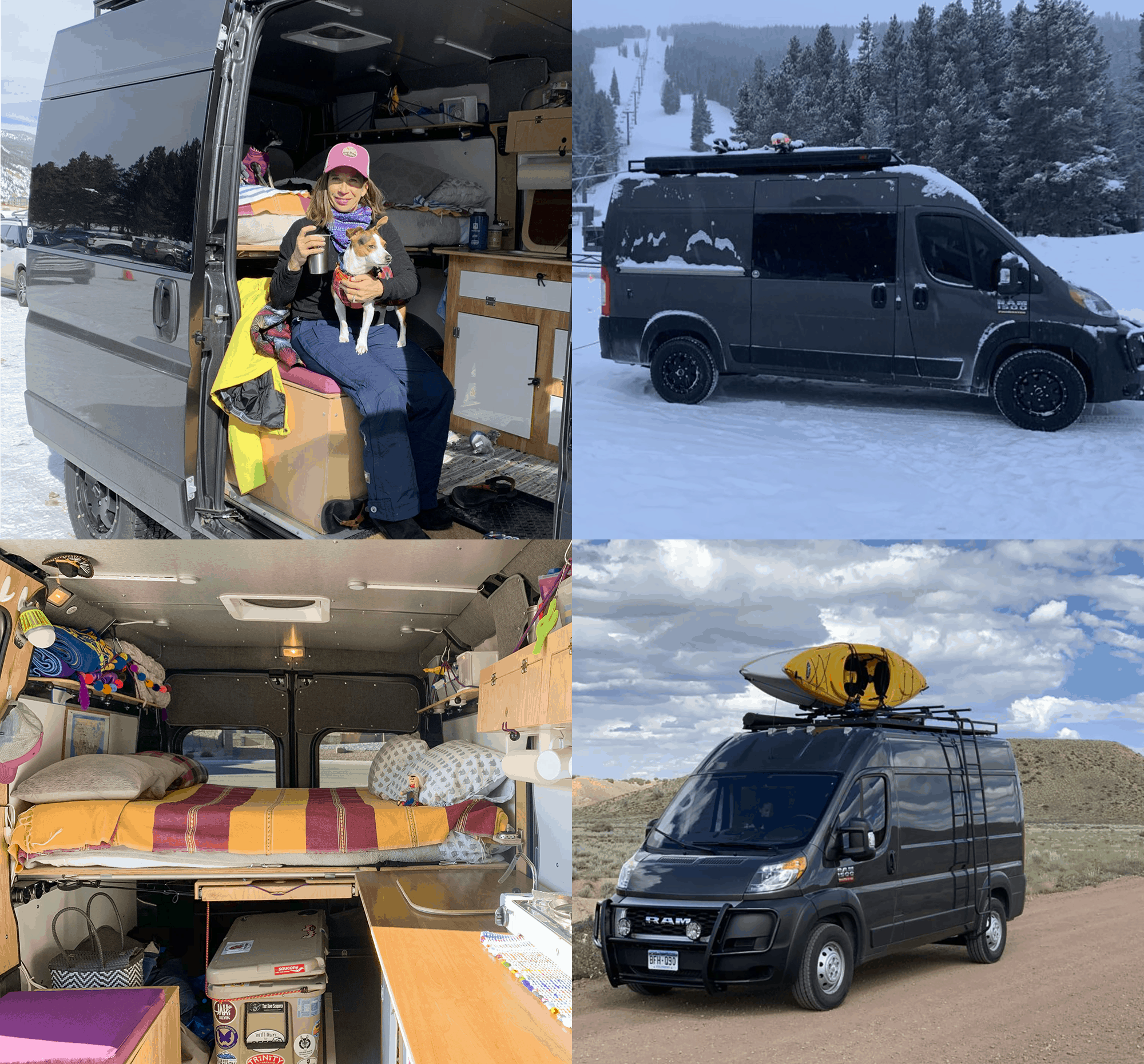 camper-conversion-kit-dodge-promaster