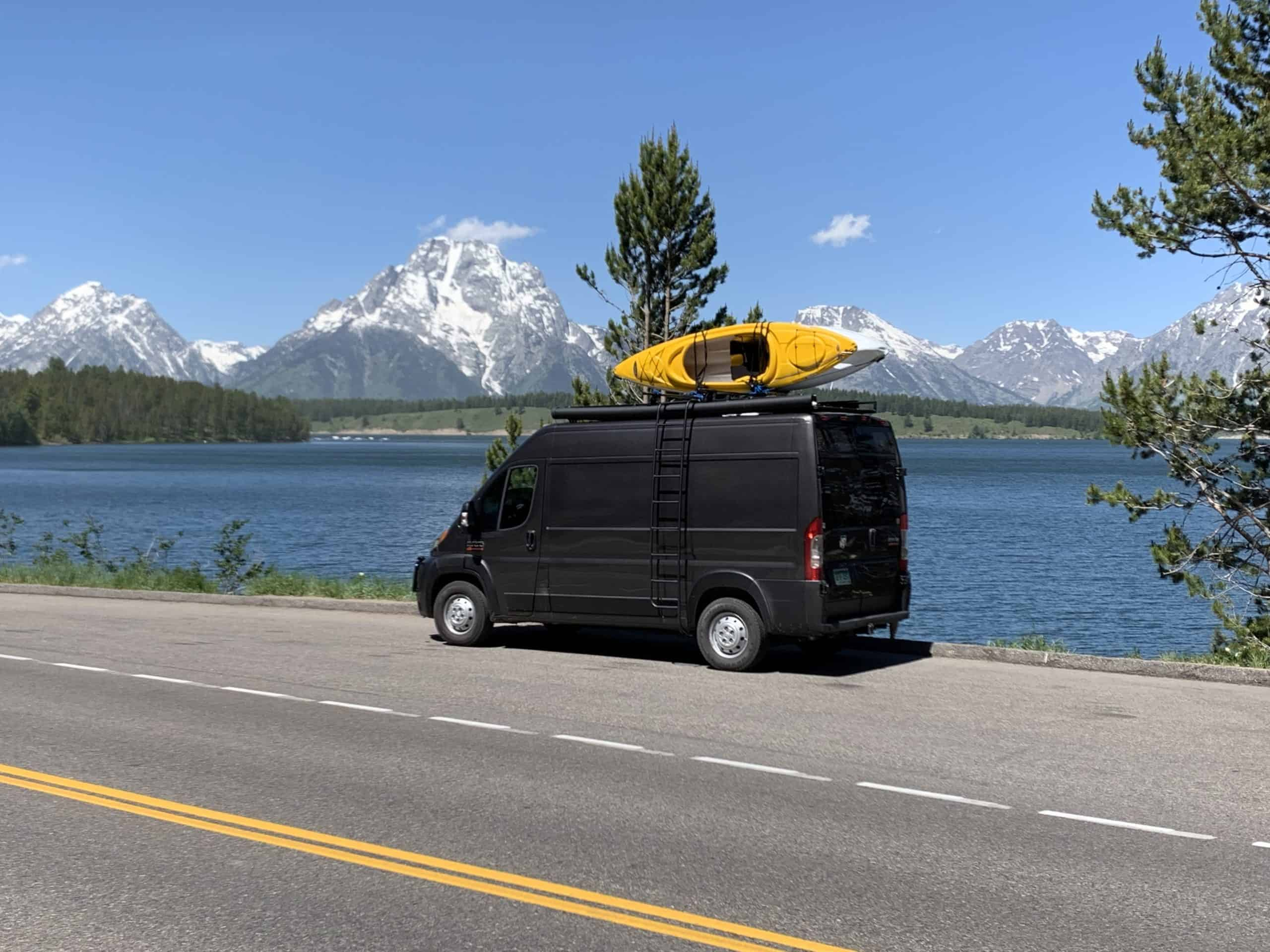 ram-promaster-conversion-vans